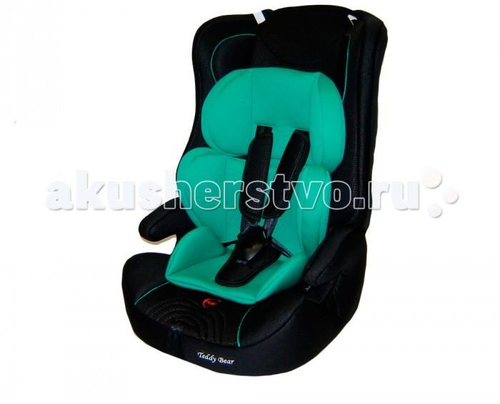 Автокресло Мишутка Автокресло LB513RF ПремиумАвтокресло LB513RF ПремиумМишутка Автокресло LB513RF Премиум для детей группы 1/2/3 (вес - от 9 до 36 кг, возраст - от 9 месяцев до 12-ти лет).  Особенности: Ремни безопасности с мягкими накладками 3 положения плечевых ремней Фиксатор натяжения штатного ремня Кресло трансформируется в бустер Боковая защита Мягкий вкладыш цельный Съемный чехол Супер мягкий и воздушный вкладыш.<br>