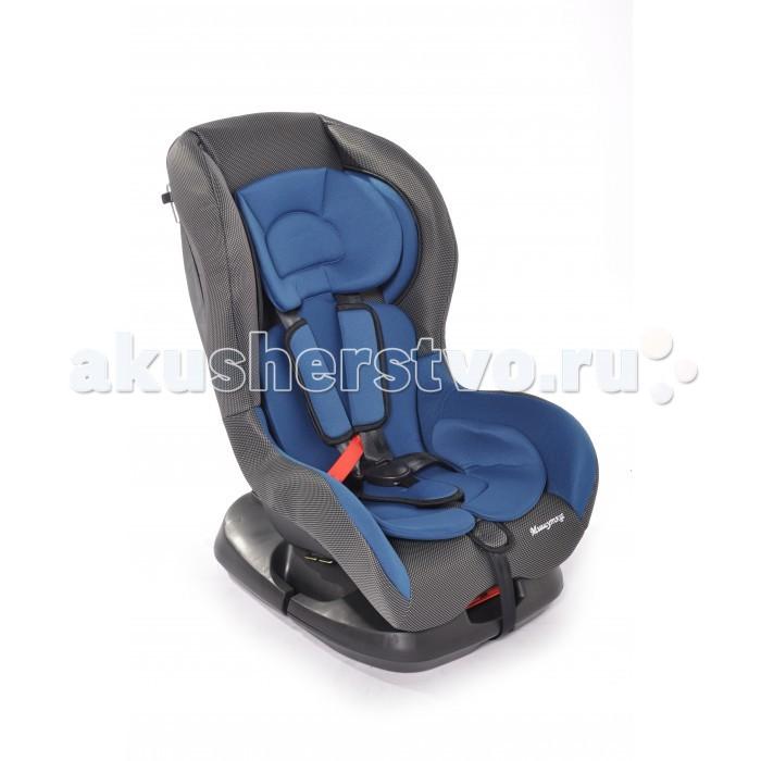 Автокресло Мишутка LB303FLB303FМишутка Автокресло LB303F выполнено в ярких тонах и имеет красивый и надежный дизайн.  Продукт тестирован в соответствии с нормами ECE R44/04 и имеет самую высокую безопасность.  Кресло предназначено для детей до 18 кг (группа кресла 0-1). Кресло также подойдет для кормления малыша и сна. Очень важно установить кресло в машине правильно, согласно инструкции, чтобы полностью защитить Вашего малыша.  Особенности: автокресло имеет прочную боковую защиту, выдерживающую сильные удары пятиточечные ремни безопасности для закрепления малыша в кресле удобная регулируемая ручка для переноски кресла защитный козырек от ветра и солнца покрытие кресла легко снимается для стирки три позиции наклона сидения Размер: 46 х 46 х 95 см Вес коробки: 13 кг Вес: 3.7 кг.<br>
