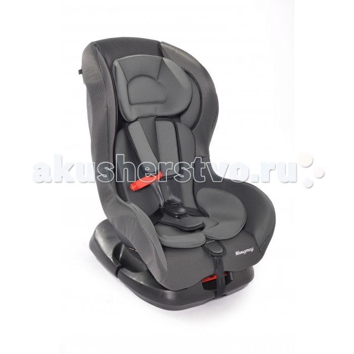 Автокресло Мишутка LB303NLB303NМишутка Автокресло LB303N выполнено в ярких тонах и имеет красивый и надежный дизайн.  Продукт тестирован в соответствии с нормами ECE R44/04 и имеет самую высокую безопасность.  Кресло предназначено для детей до 18 кг (группа кресла 0-1). Кресло также подойдет для кормления малыша и сна. Очень важно установить кресло в машине правильно, согласно инструкции, чтобы полностью защитить Вашего малыша.  Особенности: автокресло имеет прочную боковую защиту, выдерживающую сильные удары пятиточечные ремни безопасности для закрепления малыша в кресле удобная регулируемая ручка для переноски кресла защитный козырек от ветра и солнца покрытие кресла легко снимается для стирки три позиции наклона сидения Размер: 46 х 46 х 95 см Вес коробки: 15.5 кг Вес: 7.7 кг.<br>