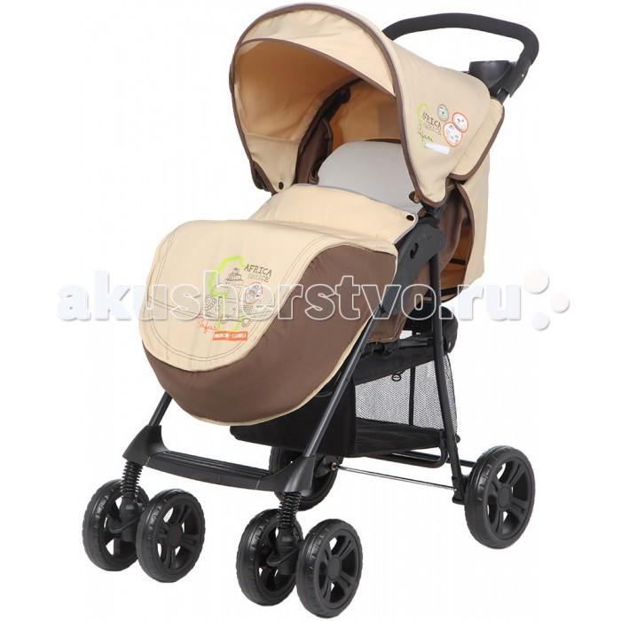 Прогулочная коляска Mobility One E0970 TexasE0970 TexasПрогулочная коляска Mobility One E0970 Texas - это легкая и удобная коляска для ежедневного использования.   Мягкий вкладыш и регулируемая спинка сделают прогулки комфортными для малыша, а для мамы предусмотрен столик, крепящийся на ручке коляски. От непогоды спасает водонепроницаемый материал.  Характеристики: Спинка сидения регулируется в 3 положениях (до 170 градусов) 5-ти точечные ремни безопасности с мягкими накладками Большой капюшон с окошком Съемный бампер Регулируемая подножка Мягкий вкладыш Механизм складывания- «книжка» Легкая алюминиевая рама Вместительная корзина для покупок Колеса с пластиковыми дисками Передние колеса вращающиеся, с возможностью фиксации Накидка на ножки<br>