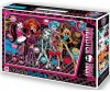 Origami Пазлы 500 Monster High 3 - Origami Пазлы 500 Monster High 3
