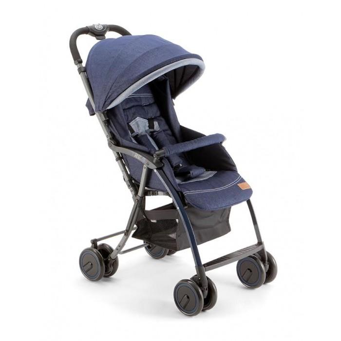 Прогулочная коляска Pali Tre.9Tre.9Прогулочная коляска Pali Tre.9 - это новейшая компактная прогулочная коляска от Pali, идеально подходит для современных матерей.  Супер лёгкая, летняя прогулочная коляска для ребенка, которую можно использовать почти с самого рождения (с 6 месяцев до 3х лет) Она довольно компактна и проста в обращении, легко складывается и раскладывается одним нажатием кнопки. Специальная система амортизации колёс проглатывает неровности, и делает ход коляски  комфортным и плавным.  Особенности: Регулировка наклона спинки , положение для сна (~170°) Большой капюшон, переходящий  в солнцезащитный козырек 4 сдвоенные пары поворотных  колес, с системой блокировки. Центральная тормозная система – ножной тормоз. 2 уровня регулировки подножки. Имеется удобная ручка для переноски. В комплекте: бампер, дождевик.  Размеры и вес: в разложенном виде : 58.5 х 45 х 99 см в закрытом виде: 27 х 45 х 91 см Вес : 5 кг.<br>