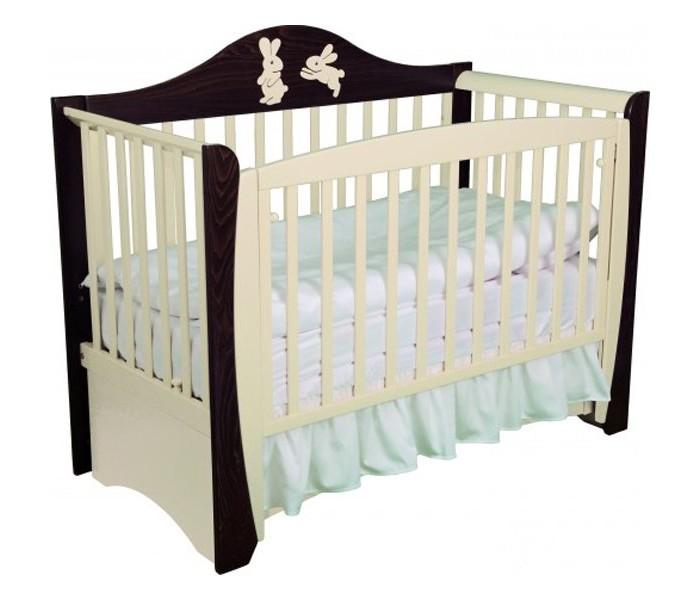Детские кроватки Papaloni Olivia маятник детские лифчики для 11 лет с чашечками