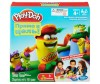 Play-Doh Hasbro ������� ����� ��� ����� - Play-Doh Play-Doh ������� ����� ��� �����