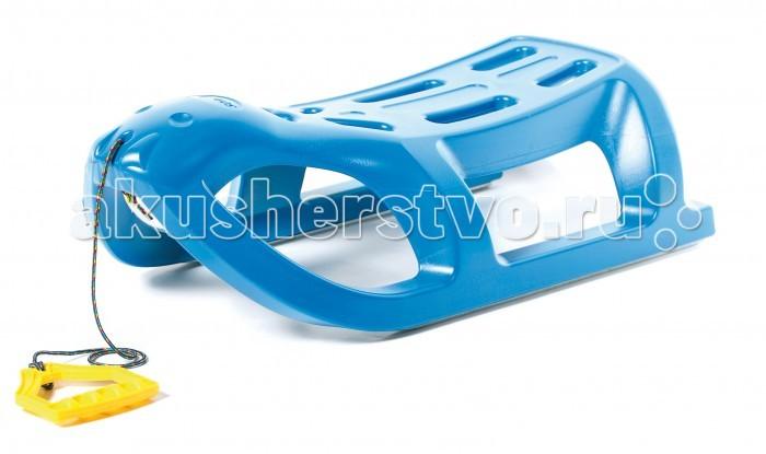 Санки Prosperplast Sea Lion