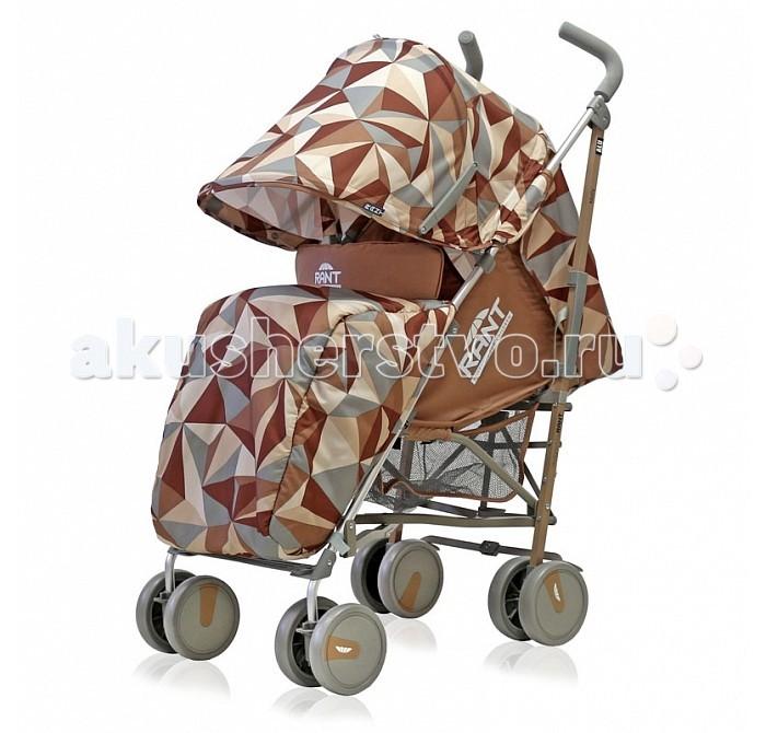 Коляска-трость Рант Molly AluMolly AluКоляска-трость Рант Molly Alu. Легкая, удобная модель подходит для ежедневных прогулок с малышом на свежем воздухе, для дальних путешествий или шопинга. Большой капюшон со смотровым окошком и карманом, теплая накидка на ножки, регулируемые по высоте спинка и подножка коляски, позволяют уютно и комфортно расположиться малышу в коляске. Защитят ребенка во время прогулки пятиточечные ремни безопасности.  Облегченная алюминиевая рама, пластиковые колеса, узкая колесная база позволяют без труда преодолевать разного рода препятствия (дверные, лифтовые проемы, бордюры, лестницы).  Коляска-трость Molly из-за облегченной конструкции и небольших габаритов компактно складывается «тростью», удобна при транспортировке.  Особенности:  Возраст: от 6 мес. до 3-х лет Материал: водоотталкивающая, не продуваемая, дышащая ткань.  Регулировка высоты спинки ремнями, предусмотрено положение для сна  Пятиточечный ремень безопасности с мягкими плечевыми накладками  Увеличенный капюшон с окошком и карманом Съемная ручка-бампер  Ламинированная подножка регулируется по высоте Материал рамы: алюминий  Фиксируется зажимом в сложенном виде. Размеры и вес:  Размер коляски (ШхДхВ) 47х81х109см  Размер коляски в сложенном виде (ШхДхВ) 33х105х35 см Размеры сиденья (ШхГ) 34x23 см Высота спинки 48 см  Длина подножки 19 см  Длина спального места с подножкой 86 см Вес коляски 6.6 кг.<br>