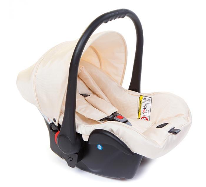 Автокресло Reindeer для детей с рождениядля детей с рожденияАвтокресло Reindeer c рождения до года.  Автокресла Reindeer прошли испытания в Европе и соответствуют действующему европейскому стандарту детской безопасности.  Особенности: Предназначено для детей от 0 до 10 кг Трех-точечные ремни безопасности с мягкими накладками Съемный матрасик и капюшон Обшивка легко снимается, чтобы постирать Имеет несколько уровней прорезей для ремней безопасности Удобно использовать как переноску Есть функция колыбели Легко устанавливается на раму Внутренние размеры: длина 75 см, ширина 28 см. Очень легкий вес – всего 3 кг!<br>