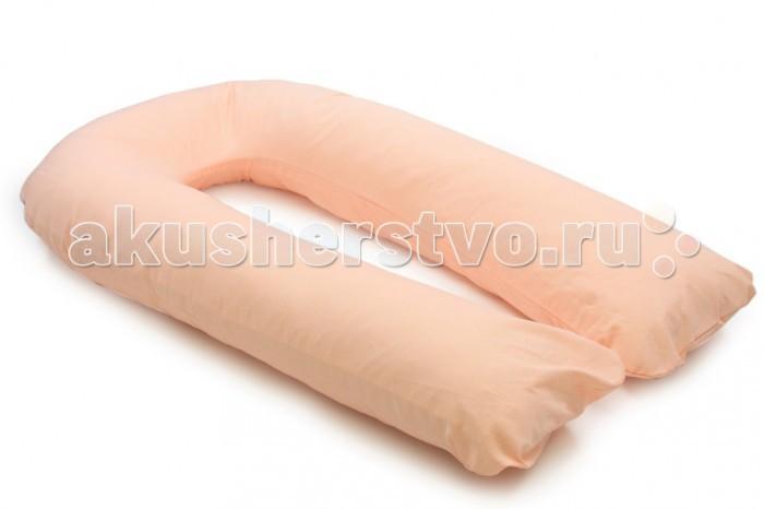 Sonvol Подушка для беременных и кормления U340Подушка для беременных и кормления U340Sonvol Подушка для беременных и кормления U340 рассчитана на средний женский рост, поэтому является самой популярной среди покупателей. Длина такой подушки от верхней точки до низа 150 см. Ширина подушки по внешним краям 90 см. Диаметр валика 35 см.  В такую подушку удобно лечь, её части по бокам поддержат будущую мамочку с любой стороны, как бы она не переворачивалась во время сна.  Перегиб в верхней части помогает снять нагрузку с шеи, на него удобно положить голову во время сна. Такие подушки достаточно длинные, поэтому нижнюю часть удобно положить между ног.<br>