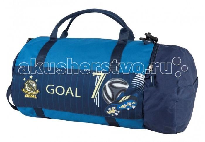 Школьные рюкзаки Target Collection Дорожная сумка diesel дорожная сумка