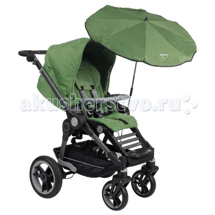 Зонт для коляски Teutonia от солнцаот солнцаЗонт для коляски Teutonia от солнца. Универсальный зонтик от солнца защитит малыша от ультрафиолетовых лучей и придаст неповторимое очарование прогулке.   Особенности: Регулируется во всех направлениях Легко и просто зафиксировать на коляске Защита от ультрафиолетового излучения UVP 50+ по австралийскому стандарту Защитит от солнца и дождя Можно подобрать зонтик в цвет коляске.<br>
