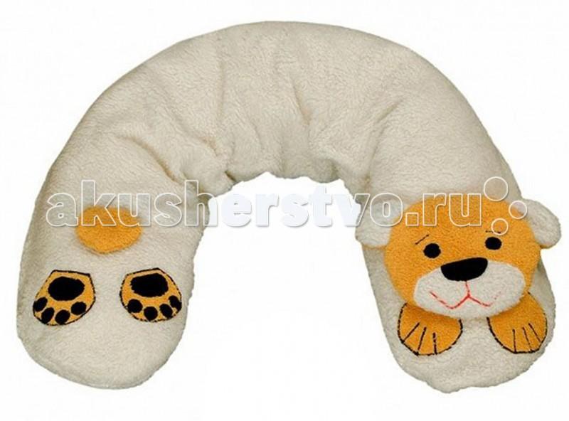 Подушки для беременных Theraline Подушка для кормления 190 см Плюш лифчик для сна для беременных