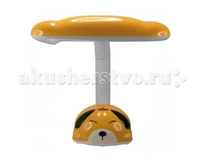 Светильники Ультра Лайт Шарик 11 Вт настольный  настольный светильник ультра лайт kt420b желтый
