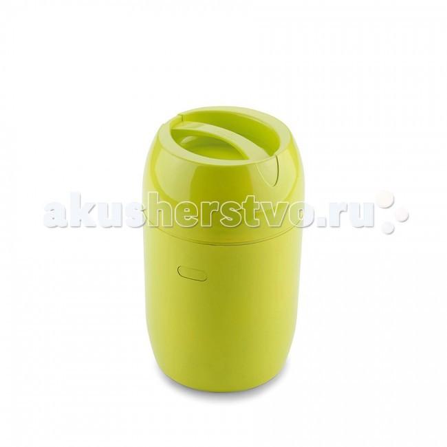 Термосы Valira Porte-Aliment 0.75 л контейнер 2 9 л пищевой bekker контейнер 2 9 л пищевой