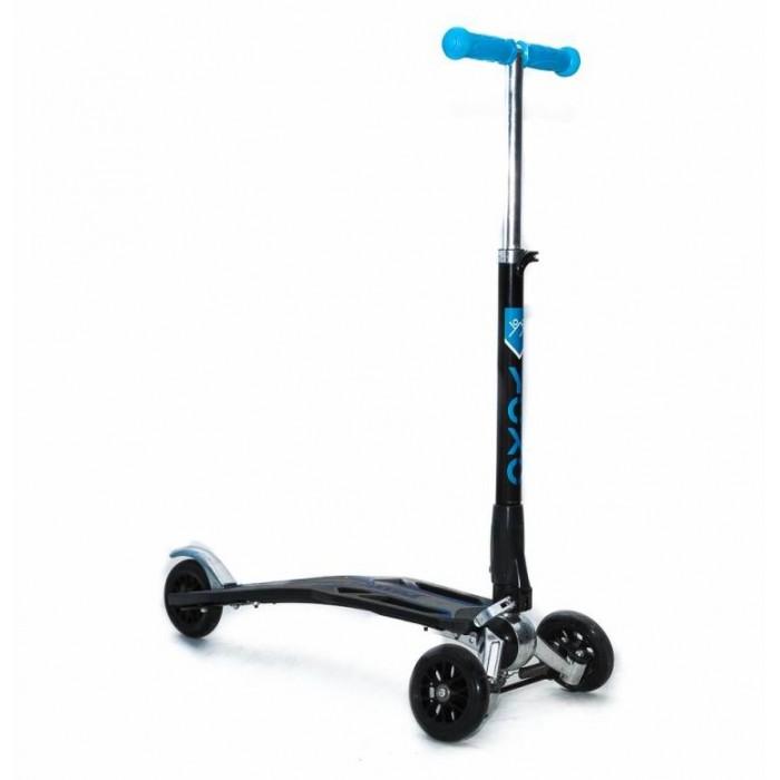 Трехколесный самокат Vip Toys Midou-J3Midou-J3Этот супер стильный самокат станет лучшим подарком, особенно в ожидании весенне-летнего периода. Изготовленный из прочного, легкого алюминия, самокат имеет множество уникальных особенностей, которые любой ребенок оценит по достоинству.   Телескопическая ручка сделает комфортной любую поездку, а колеса из прочной резины гарантируют не только мягкий ход, но и надежное сцепление с дорогой. Стоит отметить и стильный, яркий дизайн, благодаря которому этот самокат не может не понравиться!  Характеристики: материалы - алюминий и прочный пластик руль эргономичной формы широкая прочная дека большие колеса колеса: передние - 125 мм, заднее - 110 мм. телескопическая ручка специальное покрытие деки предотвратит соскальзывание<br>