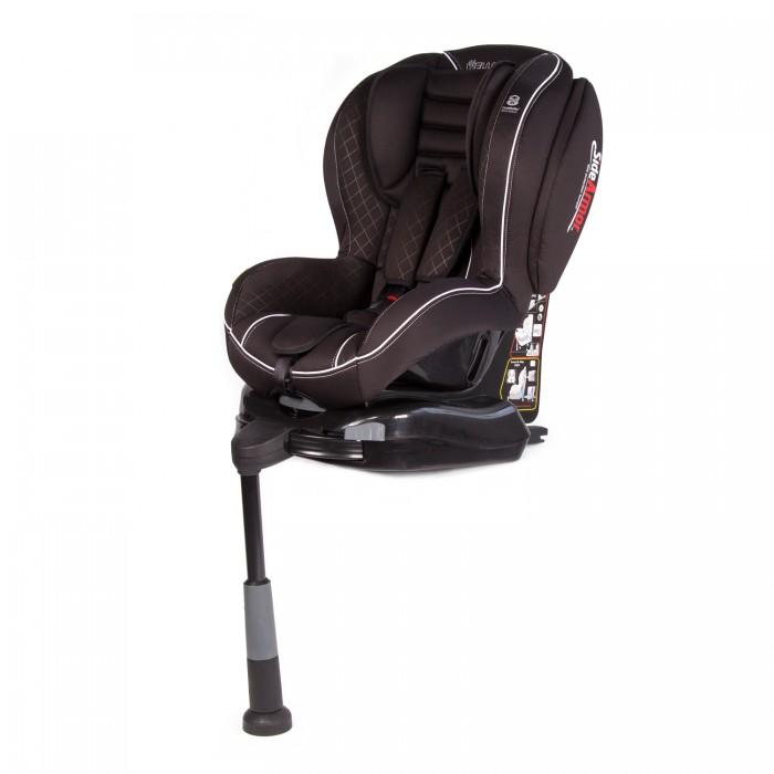 Автокресло Welldon Royal Baby SideArmor &amp; CuddleMe ISO-FIXRoyal Baby SideArmor &amp; CuddleMe ISO-FIXАвтокресло Welldon Royal Baby Iso-Fix является модернизированной версией автокресла Royal Baby. В модели Royal Baby Iso-Fix усилена боковая защита от удара и использованы новые гипоаллергенные ткани. Для удобства установки и крепления автокресла Royal Baby ISO-Fix, а так же для большей безопасности вашего малыша специалисты компании Welldon добавили в уже полюбившееся всем автокресло Royal Baby систему ISO-Fix. Теперь автокресло стало более удобным и надежным!  Особенности: регулируемый по высоте подголовник (4 положения) регулируемые по высоте 5-точечные ремни с мягкими накладками (4 положения) 6 положений наклона спинки, что дает возможность ребенку занимать в дороге позы, удобные для сна, отдыха, игры съемный чехол с мягкой подкладкой можно стирать в стиральной машине 30 градусах для обивким использована современная дышащая гипоаллергенная ткань, ребенок не потеет в автокресле соответствует требованиям стандарта безопасности ECE R44/04 крепится по ходу движения автомобиля крепление системой Iso-Fix или штатным ремнем безопасности автомобиля возможность установки на заднем и переднем сидении автомобиля при отсутствии подушки безопасности<br>