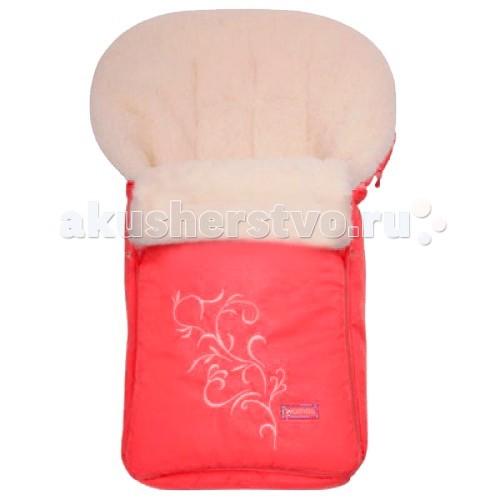 Зимний конверт Womar SiberiaВ более прохладные дни спальный мешок No 28 для детской коляски будет незаменим. Овечья шерсть обеспечит Вашему ребенку комфорт во время путешествия. Универсальный образец спального мешка подойдет для большинства детских колясок, доступных на рынке. Практичный замок позволяет легко и быстро уложить ребенка внутри спального мешка. Верхнюю часть спального мешка можно отстегнуть и применить например одеяльце, плед. Cпальные мешки имеют 5-ти точечные отверстия для ремней безопасности.  Овечья шерсть это натуральный и экологический продукт. Она имеет много полезных свойств, поэтому ее часто используют для производства одежды и постельного белья. Овечья шерсть, которая используется при производстве спальных мешков имеет сертификат WOOLMARK EXCELLENCE IN WOOL, выданный The Woolmark Company и отвечает всем стандартам качества для шерстяных продуктов.   Натуральный Терморегулятор - Одним из наиболее уникальных достоинств овечьей шерсти является тот факт, что в контакте с человеческим организмом она максимально нагревается до температуры + 36.6 °C , то есть до нашей стабильной температуры тела. И, что самое главное, удерживает ее на стабильном уровне, несмотря на окружающие условия, даже при очень низких температурах.  Термоизолятор - шерстяные изделия предупреждают переохлождение зимой или перегреванию организма в более теплые дни  Гидроскопичность - шерсть в силе впитать очень большое количество потовыделений и не отдает их обратно в контакте с телом. Только во время проветривания овечье руно отдает впитанную воду и запах, из-за чего постоянно сохраняет свою свежесть.  Водонепроницаемость - шерсть не пропускает влажности снаружи.  Изделие гипоалергенное - овечья шерсть особенно рекомендуется аллергикам. Благодаря ланолину, шерсть не впитывает пыли и влажности снаружи и представляет собой неприязненную среду для бактерий.  Оздоровительные свойства - с давних пор известно, что шерсть имеет мощные оздоровительные особенности. - Идеальное решение от 
