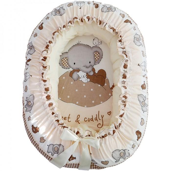Золотой Гусь Подушка-валик трансформер гнездо Слоник БоняПодушка-валик трансформер гнездо Слоник БоняЗолотой Гусь Подушка-валик трансформер гнездо Слоник Боня легко трансформируется из подушки для беременных в уютное гнездышко для малютки до трех месяцев, и так же может использоваться как подушка для кормления новорожденного, а чехол как мешок для игрушке и аксессуаров малыша.<br>
