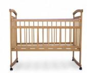 Детская кроватка Бэби Бум Аленка