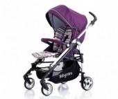 Коляска-трость Baby Care GT 4.0