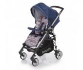 Коляска-трость Baby Care GT 4 Plus