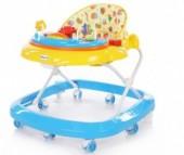 Ходунки Baby Care Sonic