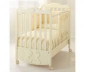 Детская кроватка Baby Expert Primo Amore