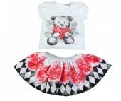 Baby Rose Комплект для девочки 2203