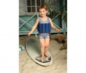 Baby Swimmer Детский купальный костюм Морячок