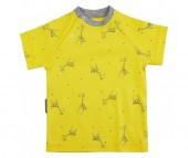 Bambinizon Футболка Жирафы
