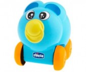 Chicco Игрушка Go Go Music Display Box