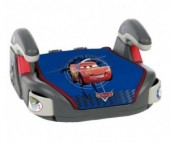 Бустер Graco Booster Basic Disney