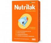 Nutrilak Заменитель 0-12 с 0 мес. 350 г