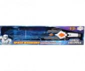 Игруша Игрушечное оружие Меч галактический i-lm666-11