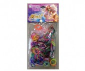 1 Toy Winx Фенечки Т58320