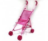 Коляска для куклы Ami&Co (AmiCo) 46054