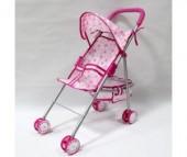 Коляска для куклы Ami&Co (AmiCo) 46060