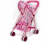 Коляска для куклы Ami&Co (AmiCo) 46064