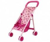 Коляска для куклы Ami&Co (AmiCo) 46065