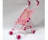 Коляска для куклы Ami&Co (AmiCo) 46056