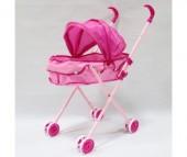 Коляска для куклы Ami&Co (AmiCo) 46062