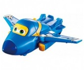 Super Wings Мини-трансформер Джером