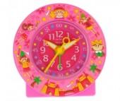 Часы Baby Watch Будильник Ptit Fee 600809