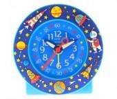 Часы Baby Watch Будильник Cosmos 600830