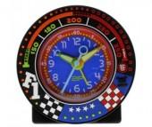 Часы Baby Watch Будильник Formula 1 605170