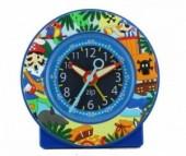 Часы Baby Watch Будильник Pirates 605460