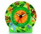 Часы Baby Watch Будильник Jungle 600816