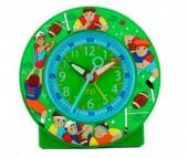 Часы Baby Watch Будильник Rugby 605446
