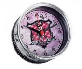 Часы Baby Watch Будильник Reballa 90144