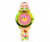 Часы Baby Watch Наручные Zip Meuh 601110