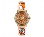 Часы Baby Watch Наручные Zip Equitation 604999